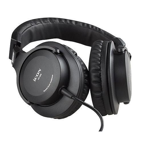 ICON HP-200