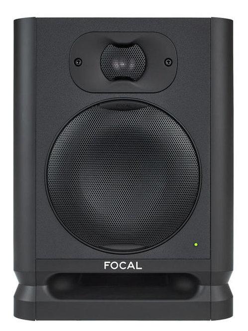 Focal Alpha 50 Evo (each)