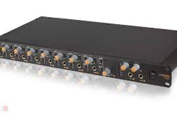 ICON UMix 1010 Rack (ProDrive III)