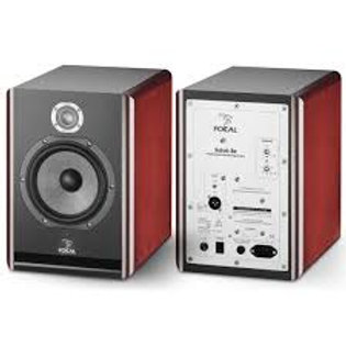 FOCAL SOLO 6BE (EACH)
