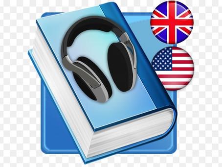 KAMUS : Istilah dalam dunia audio