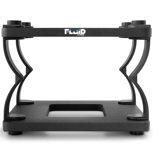 FLUID DS8 (STAND SPEAKER)