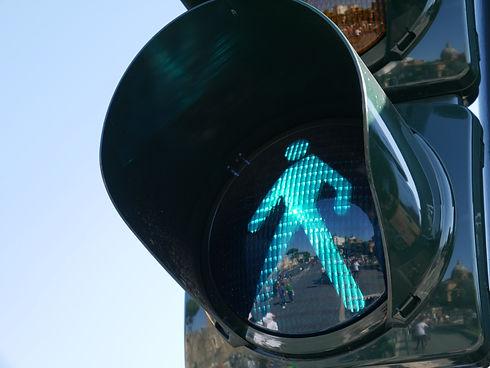 traffic-light-1024768.jpg