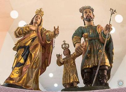 São_José_de_Ribamar.jpg