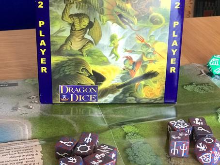 Dragon Dice