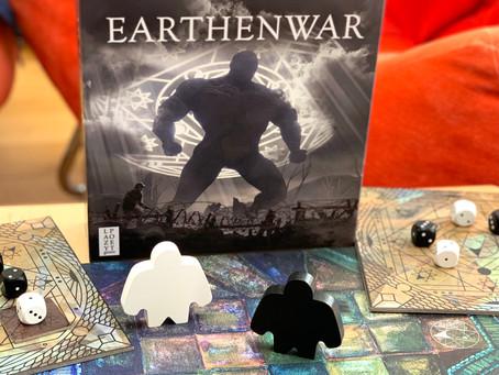 Earthenwar