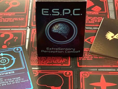 E.S.P.C.
