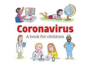 Coronavirus and How it can help you give back to your community.