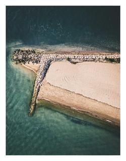 Gulf-Beach