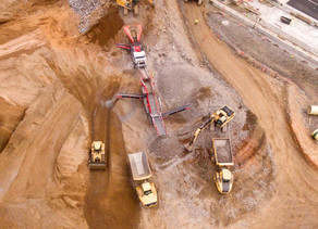 Why Drone Photography and Videography Is Essential For Construction