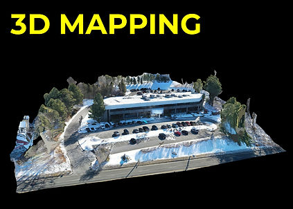 3D Mapping.jpg