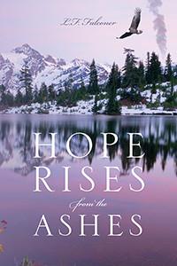 cover+hope+rises.jpg