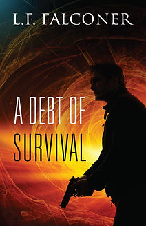 Debt of Survival.jpg