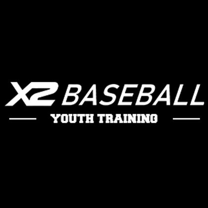 X2 Youth Training