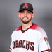St. Joe's product Keegan Long shines for Diamondbacks in rookie season