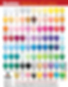 Balloon Colors.jpg