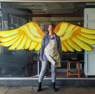 Outside angel wings.jpg