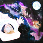 Dream Astronaut