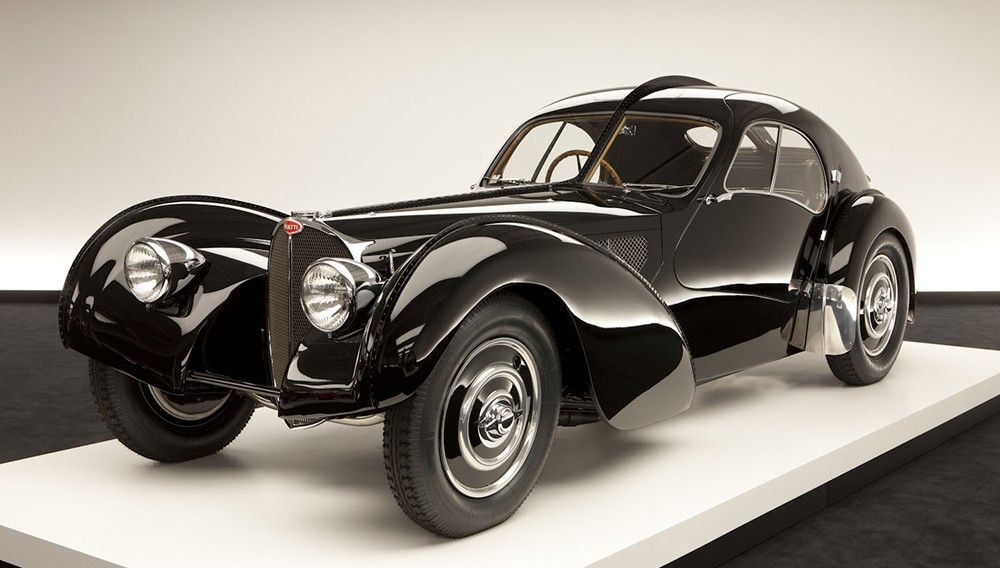 bugatti type 57sc atlantic images galleries with a bite. Cars Review. Best American Auto & Cars Review