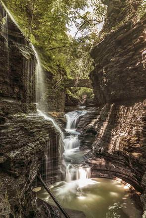 Watkins Glen | New York State