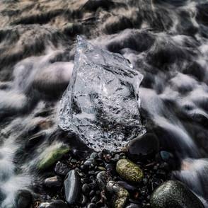Diamond Beach | Island