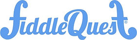 wordmark-blue-solid small.jpg