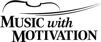 Music with Motivation PNG.png