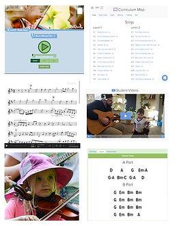 site collage.JPG