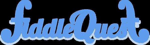 wordmark-blue-shadow.png
