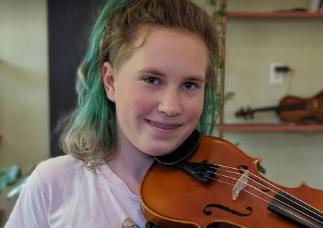 The (unspoken) fact that causes kids to succeed or fail in music