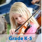 Grade K-5.jpg