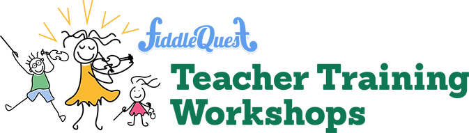 FQ-teacher-training-workshops.png
