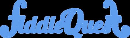 wordmark-blue-solid.png