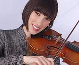 Sarah Cecilio.JPG