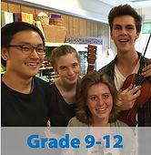 Grade 9-12.jpg