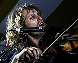 Online Fiddle Teacher based in Portland Oregon and Los Angeles California