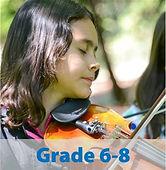 Grade 6-8.jpg