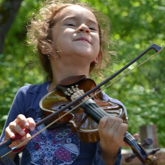 Music, teaching and flow