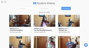 student-video-page.png