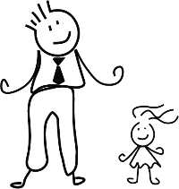 Parent%20and%20Child_edited.png
