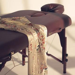 Le Massage à Domicile, un service de qualité.
