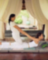trad_thai_massage.jpg