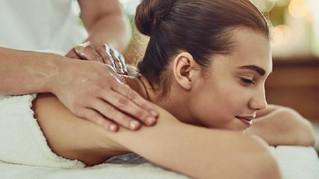 À la découverte du Massage Californien