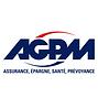 agpm-uai-258x258.png