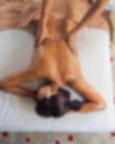 relaxing_romance.jpg