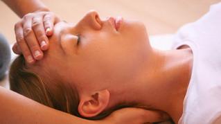Le Massage au coeur des Émotions