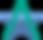 tlast_synbol_logo.png