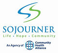 Sojourner  Community Health Alliance.jpg