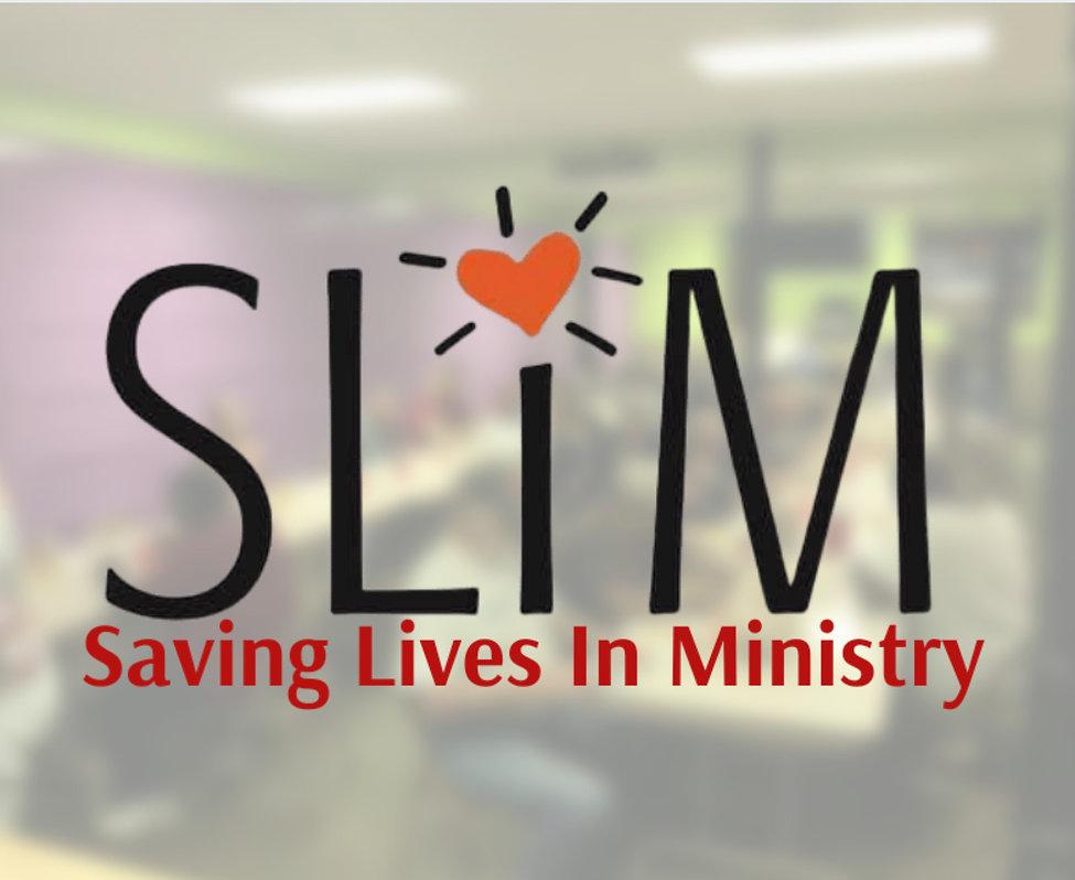 SLIM logo 2.JPG