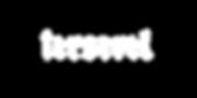 Tersivel Logo 2020 PNG.png